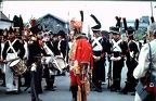 Waterloo 1981